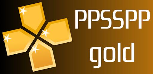 download PPSSPP Gold v1.42 apk latest