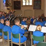 Kerkconcert-Harmonie-50.jpg