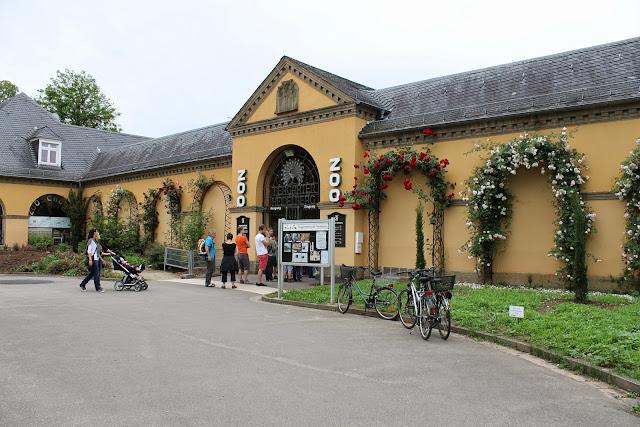 Messdienerwochenende in Heidelberg 2012 - IMG_4451.JPG