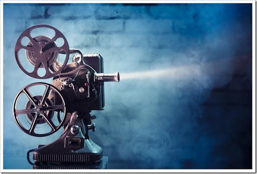 cinema 22 thumb%25255B2%25255D - 【動画】「Sapor RTA by WOTOFOレビュー」「JP Vapor Original Liquidレビュー」「(PCゲーム)Dead By Daylight」