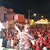 Limão com Mel se apresentou nesta sexta (07) em Igarapé Grande