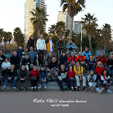 Fotos Ruta Fácil 26-01-2008 - P1020217_%2B%255B1024x768%255D.jpg