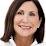 Rochelle Lash's profile photo