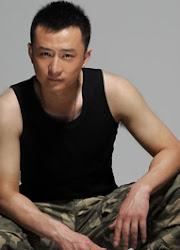 Liu Hui China Actor