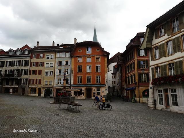 passeando - Passeando pela Suíça - 2012 - Página 14 DSC05160