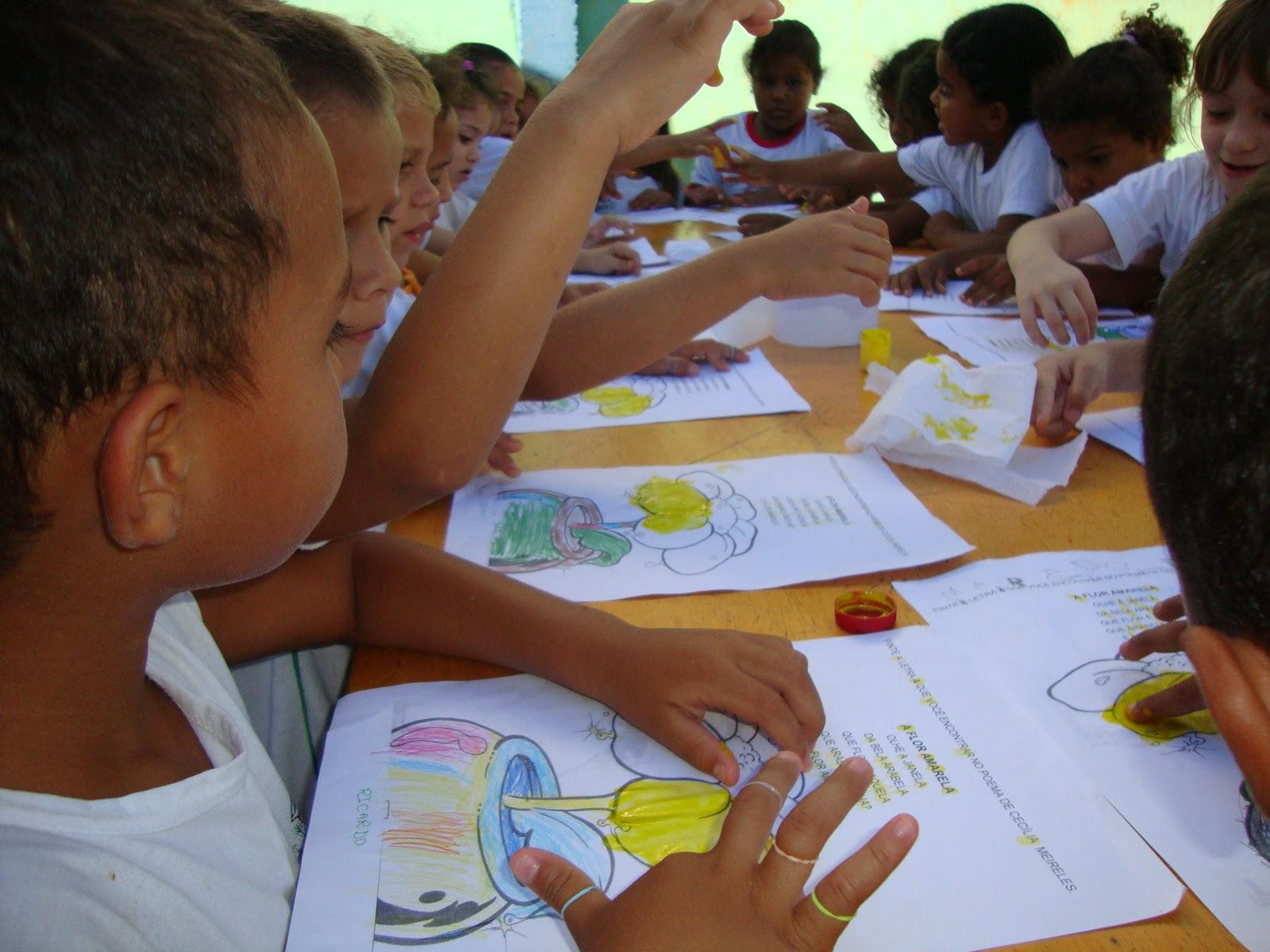 flor de jardim amarela:Postado por Escola Municipal Jardim Amazonia às sexta-feira, março