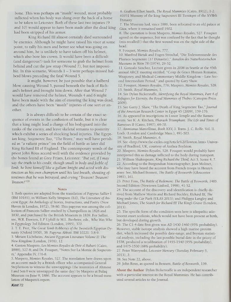 SeqR3 15