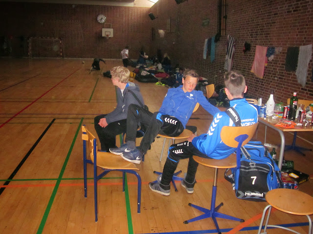 Aalborg City Cup 2015 - IMG_3593.JPG