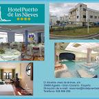 hotel puerto las nieves.jpg