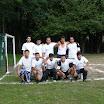 MIR Pokal 2011