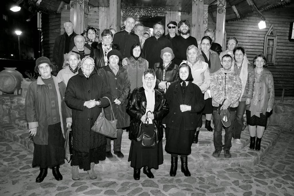Pr.prof . Constantin Patuleanu 000 - (5)