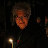 Easter Vigil 2016 - IMG_0508.JPG