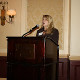 Charleston Pro Bono Legal Services Reception - m_IMG_7842.jpg