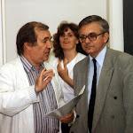 297-Az Együttélés választási felkészülése 1994 nyara.jpg