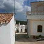 tn_portugal2010_456.jpg