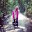 Nila Ayuriasiregar's profile photo