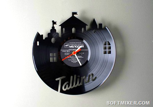 wall-clock-vinyl7