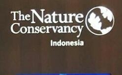 Lowongan Kerja TNC Indonesia (expired: 10 Agustus 2017)