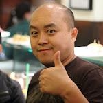 Howard Zhou