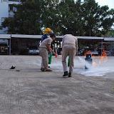 fire - DSC_0645.jpg
