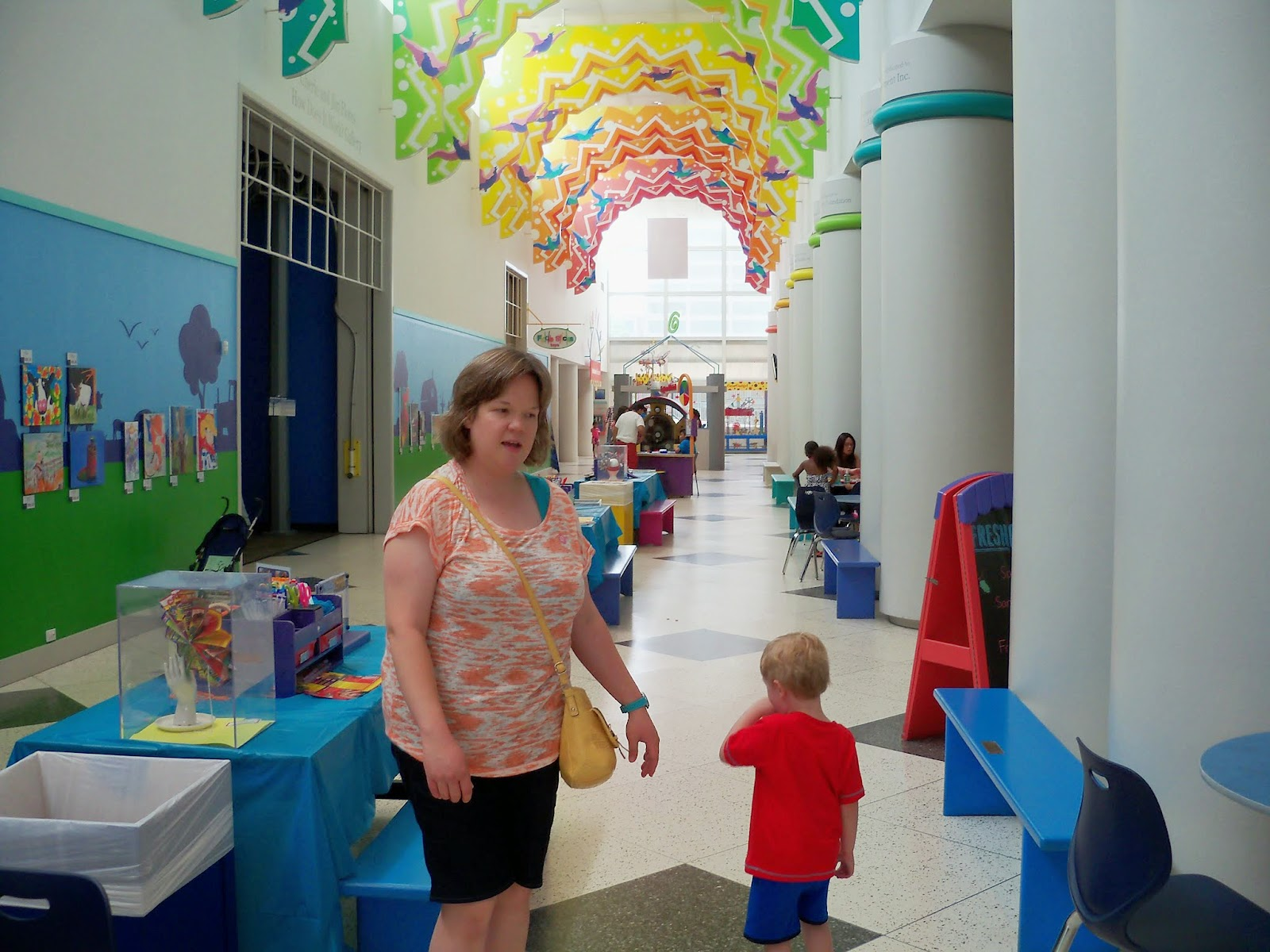 Childrens Museum 2015 - 116_8183.JPG