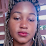 joelma Carvalho's profile photo