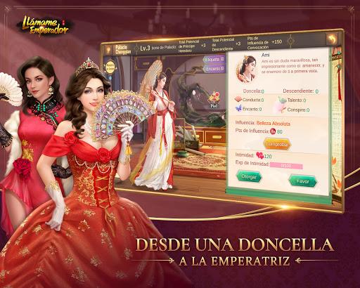 Llu00e1mame Emperador 3.0.0 screenshots 11