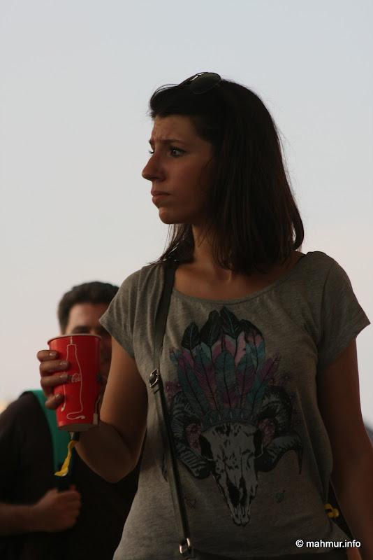 B'Estfest Summer Camp – Day 3 - IMG_4050.JPG