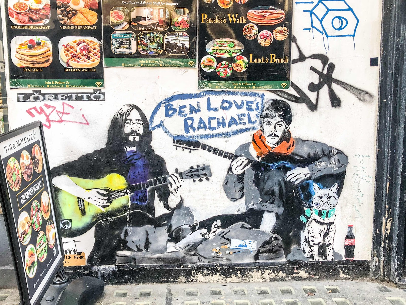 london-lifestyle-blog-top-10-things-to-do-in-soho-london-street-art