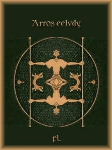 Arros eelvdy Cover