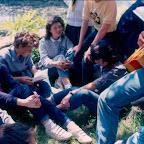 1986_03_08-12 Büyükada.jpg