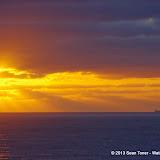 01-04-14 Western Caribbean Cruise - Day 7 - IMGP1131.JPG