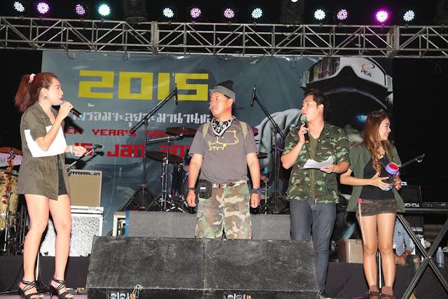OMN Army - IMG_9035.jpg