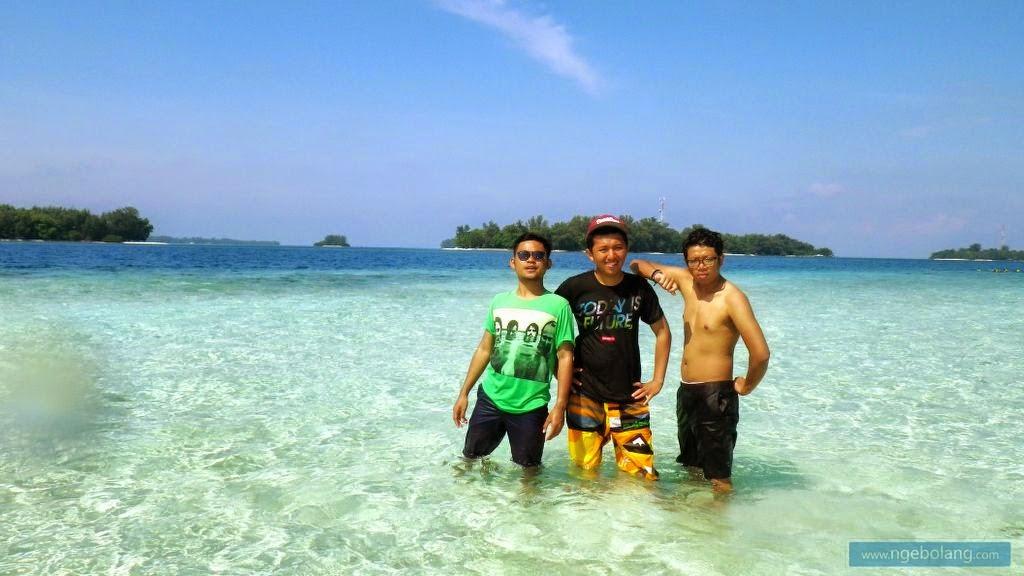 ngebolang-pulau-harapan-30-31-03-2014-pen-005