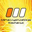 Металлургическая К