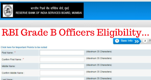 RBI-grade-b-officers-recruitment