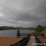 04-13-12 Oklahoma Storm Chase - IMGP0185.JPG