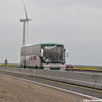 Bussen richting de Kuip  (A27 Almere) (16).jpg