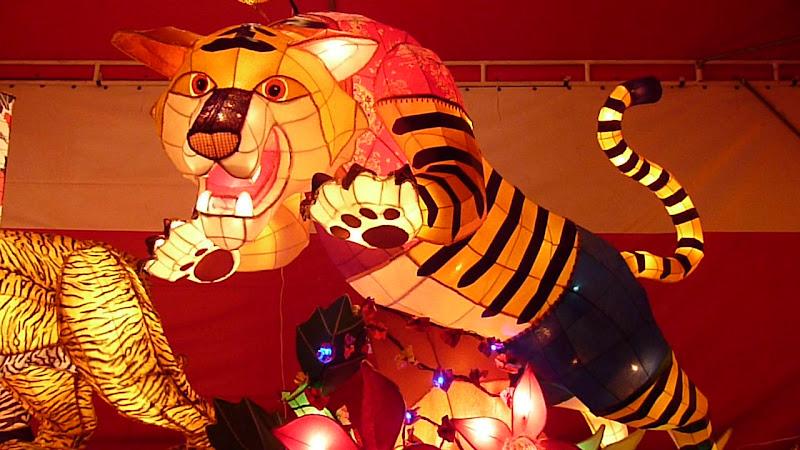 Taiwan .Taipei Lantern Festival - P1150883.JPG