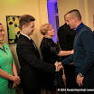 Eesti Vabariigi 97. aastapäevale pühendatud aktus ja peoõhtu @ Kunda Klubi kundalinnaklubi.ee 28.jpg