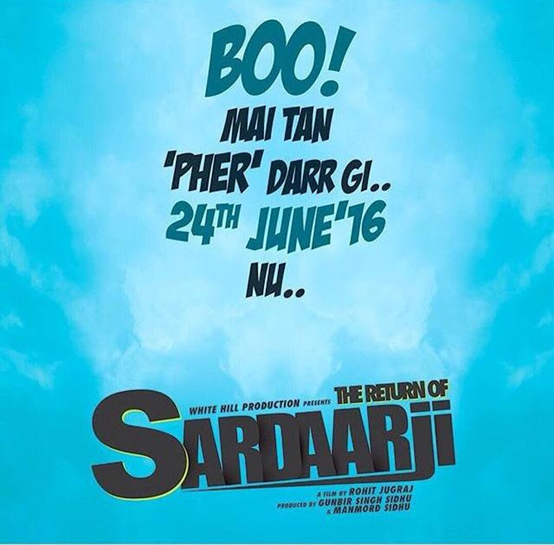 The-Return-Of-Sardar-Ji-Sardar-Ji-2-release-date-story-wiki-star-cast