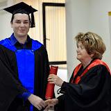 Dodela diploma, 25.12.2014. - DSC_2860.JPG