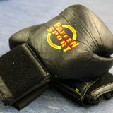 Bilder vom Training - Savate_Training-27.JPG