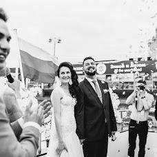 Wedding photographer Olenka Metelceva (meteltseva). Photo of 29.07.2016