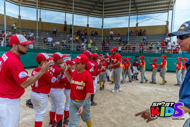 July 11, 2015  Serie del Caribe Liga Mustang.  Puerto Rico vs Venezuela 5-2 - base%2Bball%2Bpony%2BJuli%2B11%252C%2B2015%2Bbest%2Bshot%2Bby%2BKlabe%25CC%2581r-53.jpg
