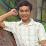 Thưởng Văn's profile photo