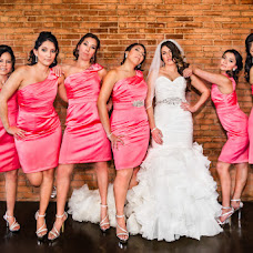 Wedding photographer Igor Guillen (guillen). Photo of 12.12.2014