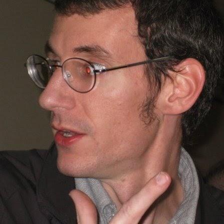 Matt Folker Photo 1