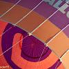 Ballonvaart_DSC6135.jpg