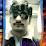 zakir rain's profile photo